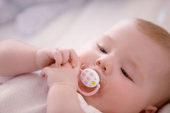 цены Распродажа когда устанавливается режим у младенца дар